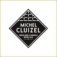 Qualifirst Featured Brand: MICHEL CLUIZEL