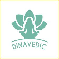 Qualifirst Featured Brand: DINAVEDIC