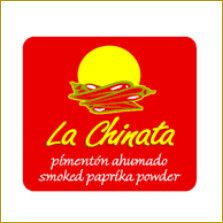 Qualifirst Featured Brand: La Chinata