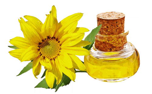 low_sugar_sunflower_oil_500.png