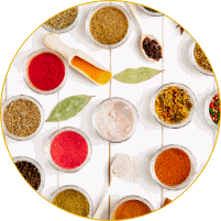 spices-on-white-wooden-background-food-P5CKSEJ.png