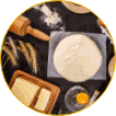 Collection Name