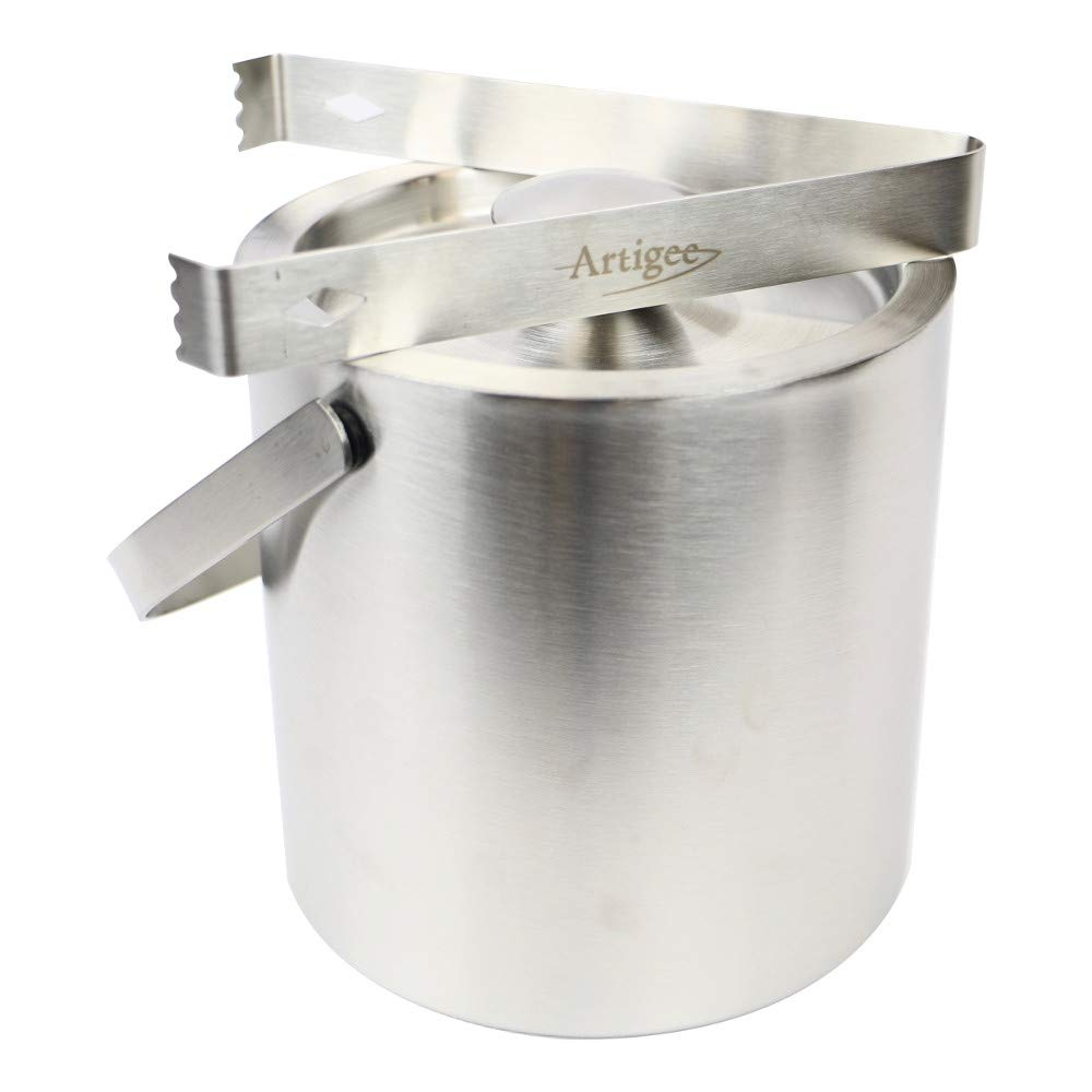 Marketing Photos Brochures [39725] ARTG-5001_S3.jpg