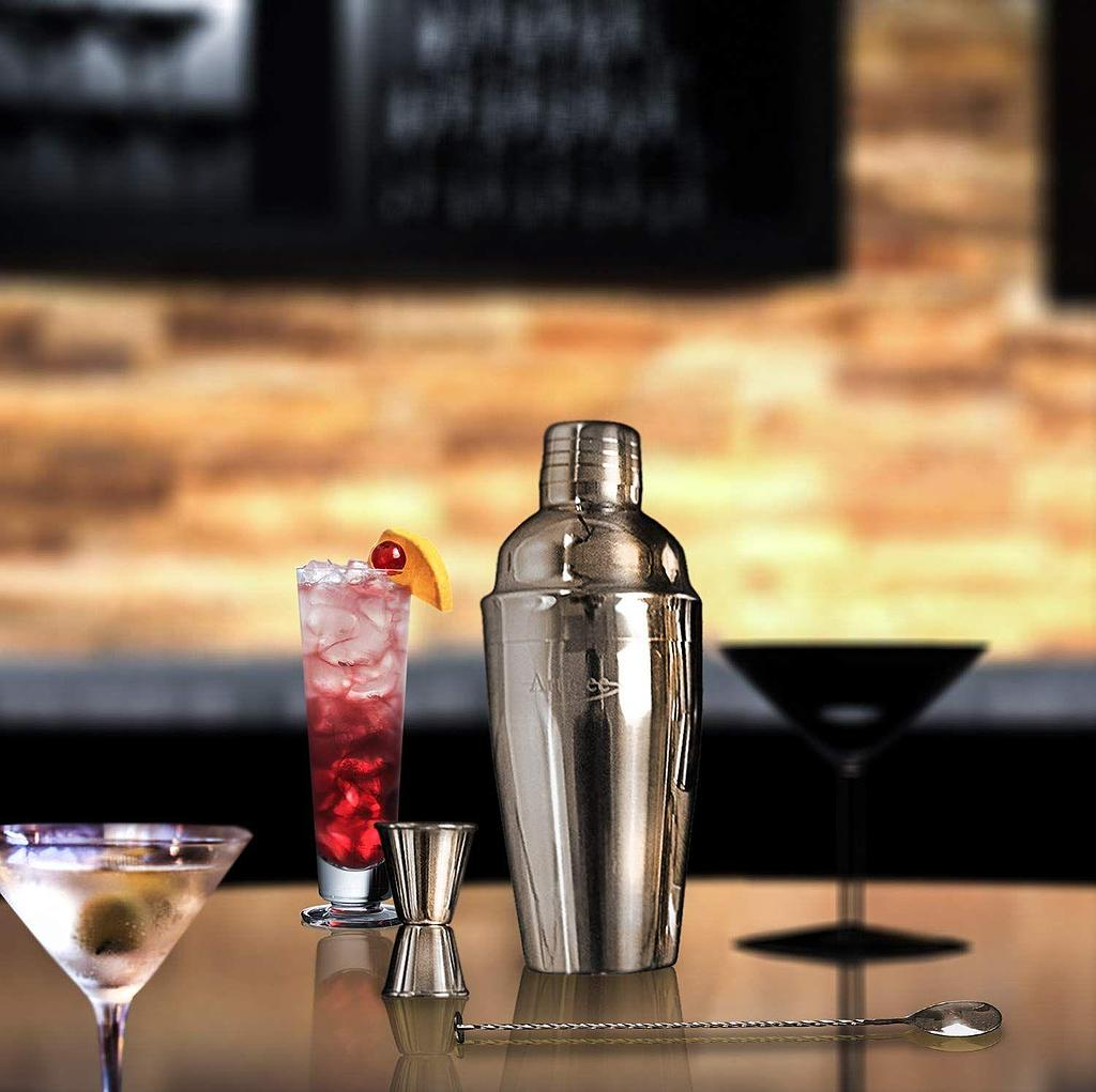 Marketing Photos Brochures [39724] ARTG-5001_S2.jpg