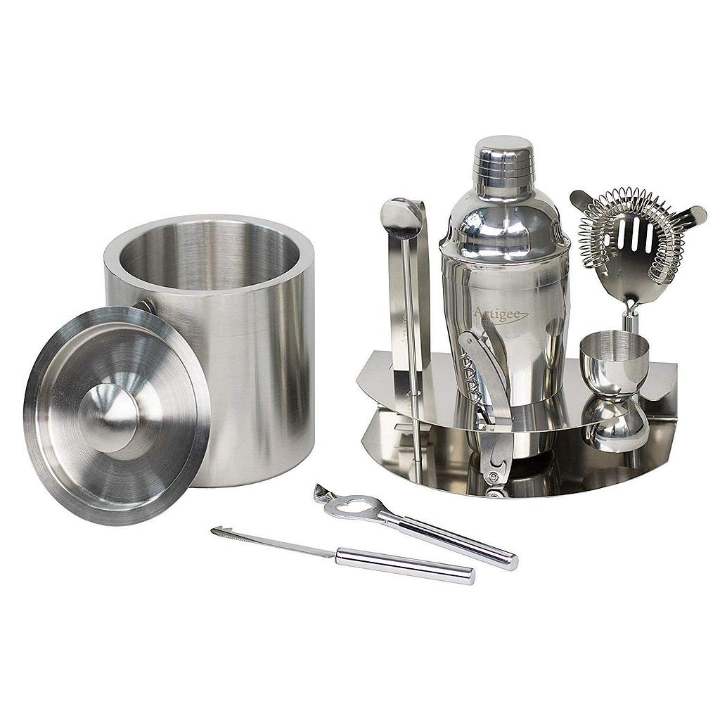 Marketing Photos Brochures [39723] ARTG-5001_S1.jpg