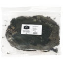 Hoja Santa Dry (Mexican pepperleaf) 100 g Royal Command