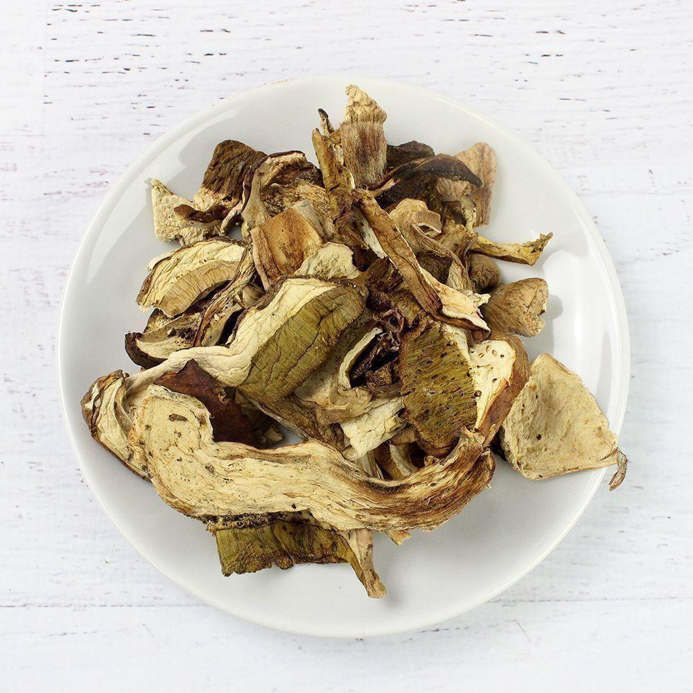Porcini (Cepes) Dry 454 g Royal Command