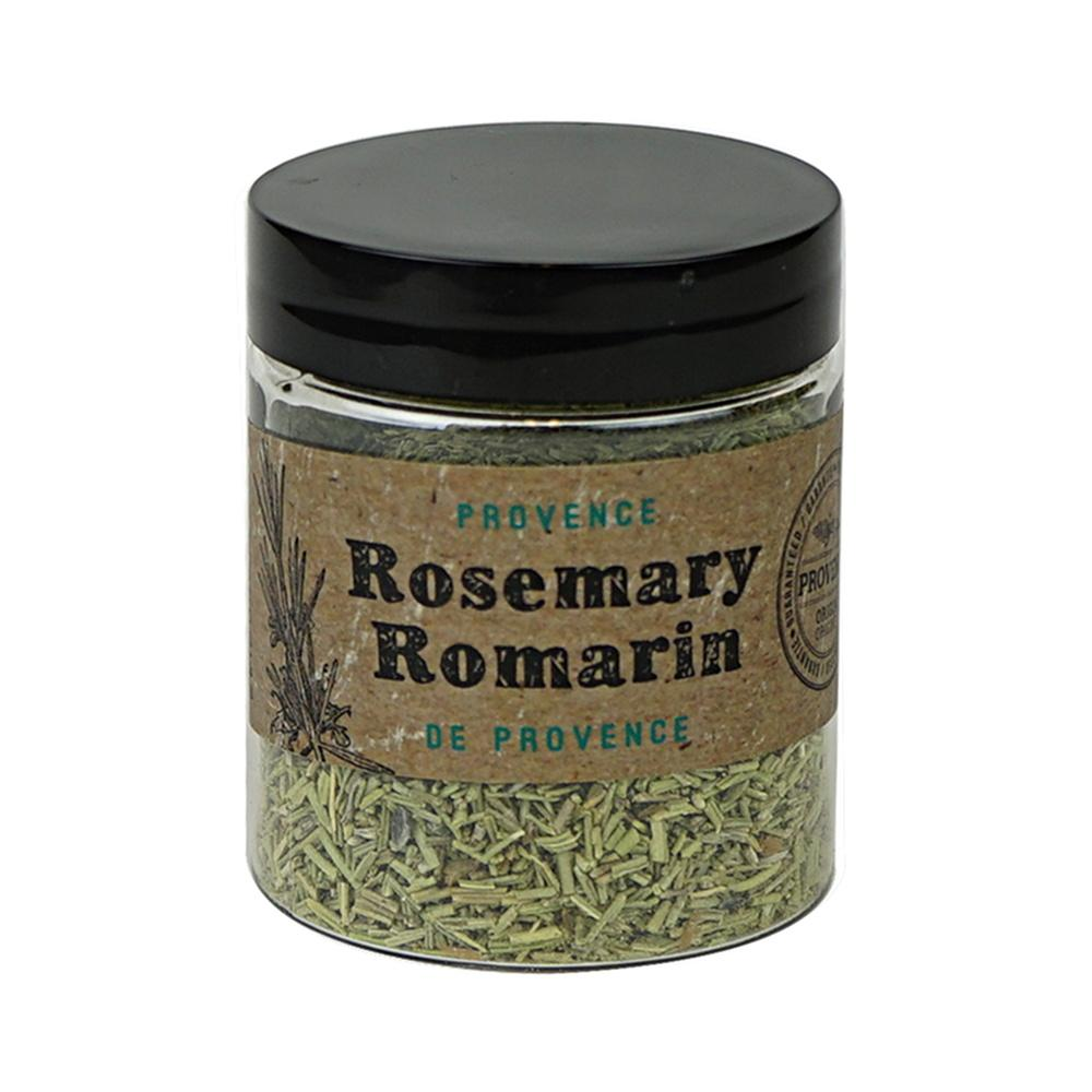 Rosemary from Provence 30 g Epicureal
