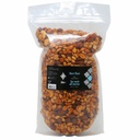 Bar Nut Mix 1 kg 24K
