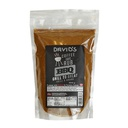Coffee Rub 250 g Davids