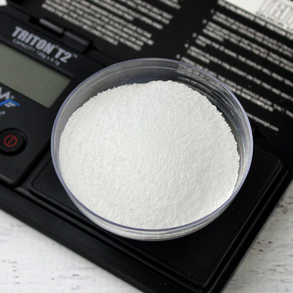 Sorbitol Powder 1 kg Royal Command