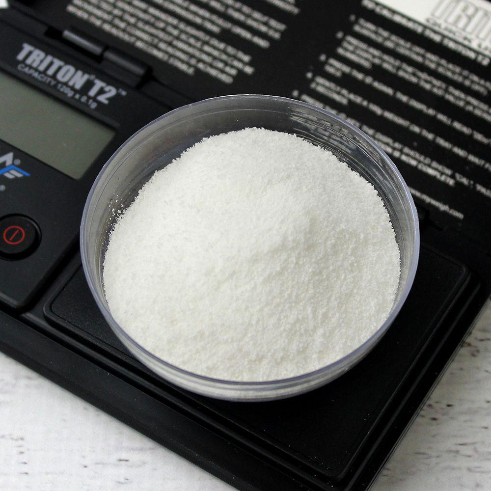 Ultrasperse 3 Powder 1 kg Royal Command