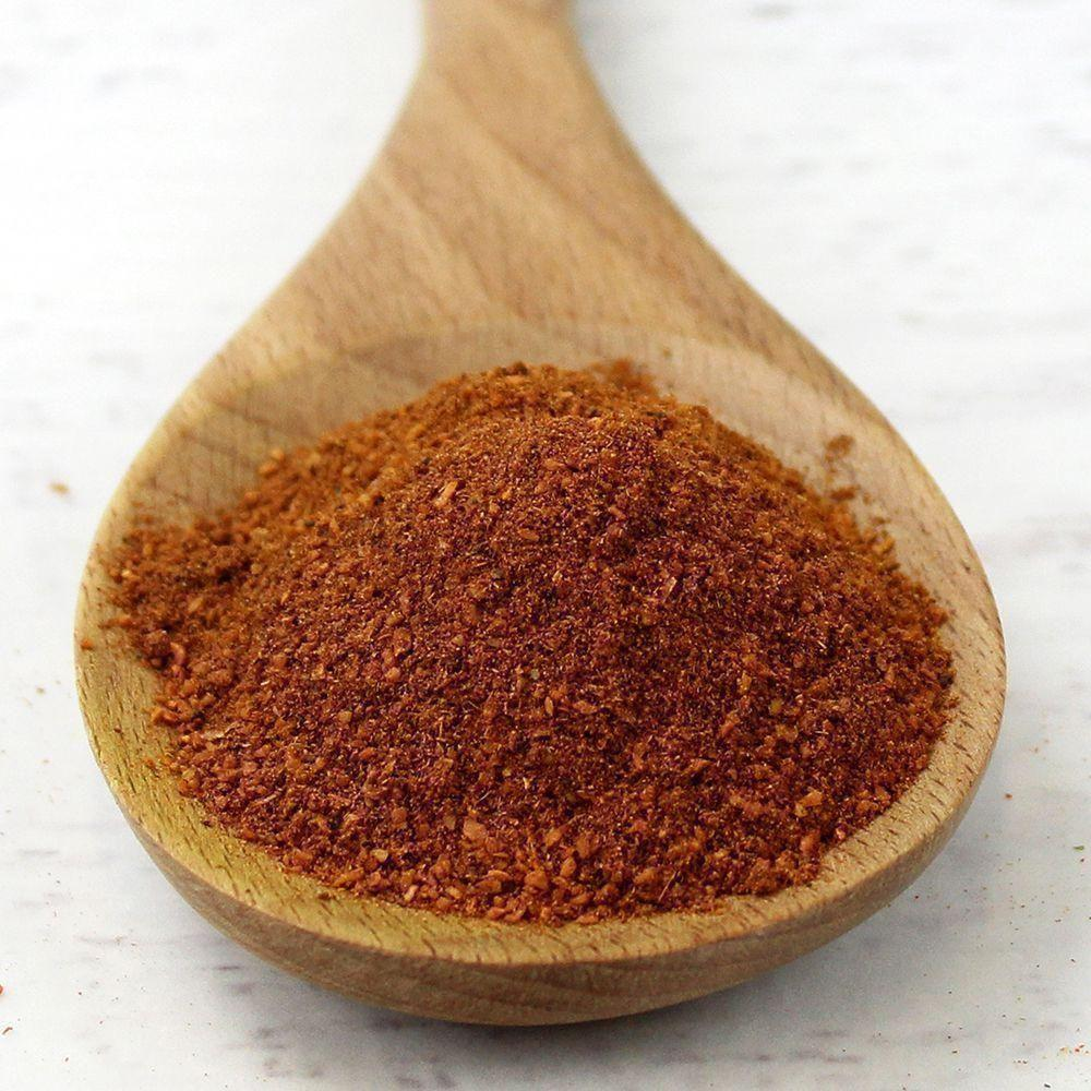 Cayenne Ground 454 g Royal Command