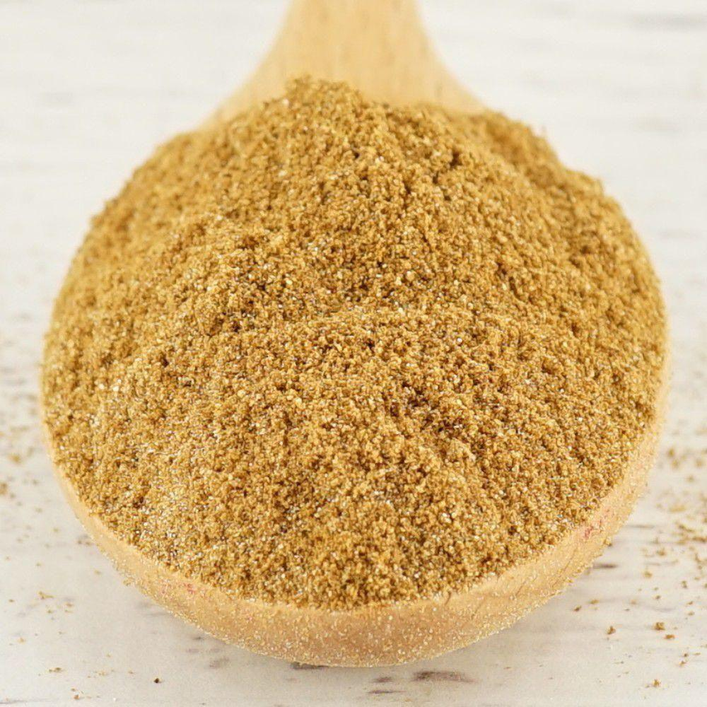 Tomatillo Powder 50 g Royal Command