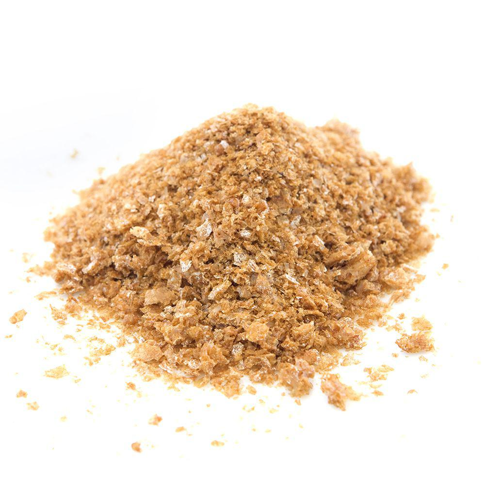 Soy Sauce Flakes Freeze Dried - 80 g Fresh-As