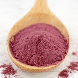 [181713] Beet Root Powder 1 kg Dinavedic
