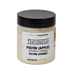[152051] Pectin (Apple) Powder 40 g Texturestar