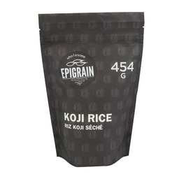 [204388] Koji Dried Rice 454 g Epigrain