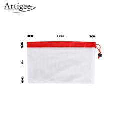 [ARTG-8003] Mesh Bag for Vegetables Small 1 pc Artigee