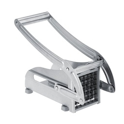 [ARTG-8020] French Fry Cutter Stainless Steel 1 pc Artigee