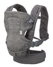 [KNU-8028] Baby Carrier Convertible 1 pc Inknu