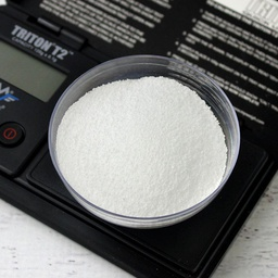 [152538] Sorbitol Powder 5 kg Royal Command