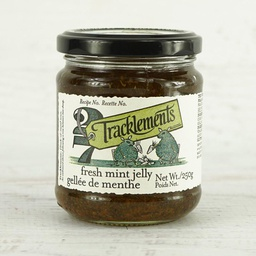 [106113] Jelly Mint - 250 g Tracklements