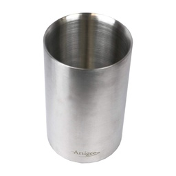 [ARTG-5000] Wine Bottle Cooler Double Wall 1 pc Artigee
