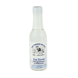 [163602] Fee Foam Solution 150 ml Fee Brothers