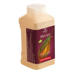 [173026] Cacao Butter MYCRYO Powder 550 g Cacao Barry