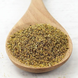 [181846] Dill Weed 180 g Royal Command