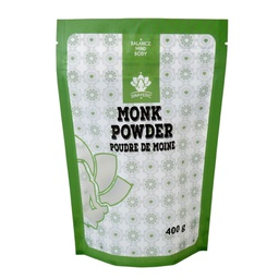 [182450] Monk Powder 400 g Dinavedic