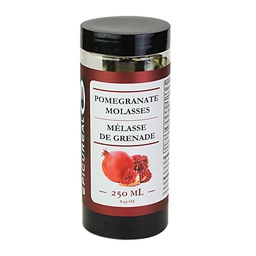 [257017] Pomegranate Molasses 250 ml Epicureal