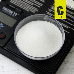 [152199] Citric Acid Powder 2 kg Texturestar