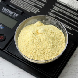 [152594] Soy Lecithin Powder 800 g Texturestar